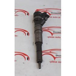 Injector BMW E39 2.5D...