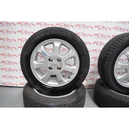 Clapeta acceleratie Volkswagen Touran 1.9 Tdi 2006