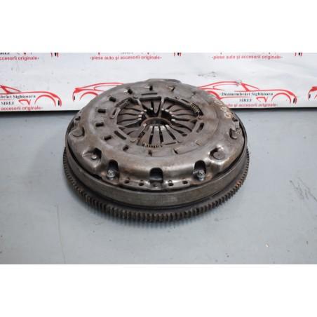 Calculator motor Ford Escort 1.6 benzina 1997