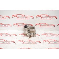 Stop dreapta Ford Mondeo Combi 1995