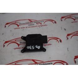 Motoras climatronic Audi A3...