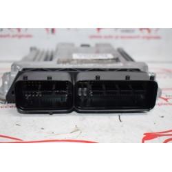 Calculator motor Audi A4 B8...