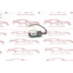 Senzor nivel balast Audi A6...